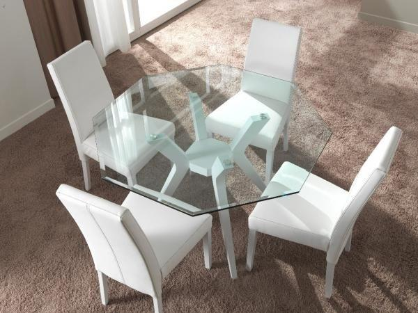 Many Designers Also Provide Started Tinkering With Frame And Stand Ideas To  Produce A Distinctive Piece Of Furniture That Gives Functionality Too.