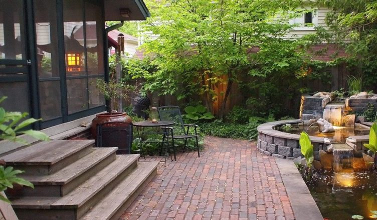 smart and unique patio ideas for you to